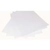 Xerox Mérnöki papír, vágott, A0, 1189x841 mm, 80 g, XER