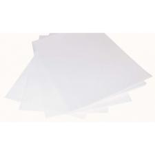 Xerox Mérnöki papír, vágott, A0, 1189x841 mm, 80 g, XER fénymásolópapír
