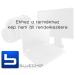 Silverstone SST-EB01S-E Ensemble DAC