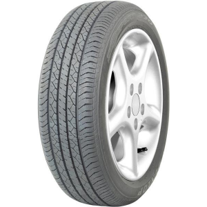 Dunlop SP Sport 270 225/55 R17 97W nyári gumiabroncs