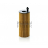 MANN FILTER HU6004x olajszűrő