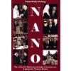Alternatív Kiadó NANO - Egy soknyelvű diplomata kalandjai öt kontinensen