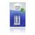 Whitenergy 2xAA/R6 2800mAh tölthető elemakkumulátor