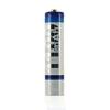 Whitenergy 10xAAA 1100mAh tölthető elemakkumulátor