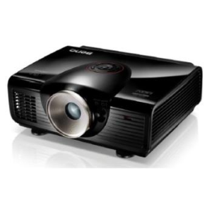 BenQ Projector BenQ SH940   DLP  full HD 1080P  4000 ANSI  50000:1  H/V Lens Shift