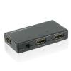 4world HDMI elosztó 1x2  HDMI 1.3b
