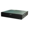 EATON 9130N3000R-EBM2U külső akkumulátor 9130 2000/3000VA Rack2U tápegységhez