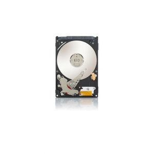 Seagate HDD Seagate Video HDD 2.5\'\' 500GB SATA2 16MB