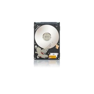 Seagate HDD Seagate Video HDD 2.5\'\' 500GB SATA2 16MB