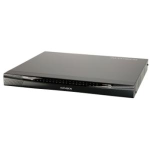 ATEN ALTUSEN KVM 40-port over the Net IP+Virtual Media