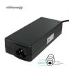 Whitenergy 18.5V/2.7A 50W hálózati tápegység 4.8x1.7mm Compaq csatlakozóval