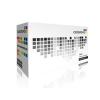 Colorovo 90X-BK toner | Black | 24000 str. | HP CE390X