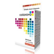 Colorovo 893-M | Magenta | 6 2 ml | Epson T0893 tintapatron nyomtatópatron & toner