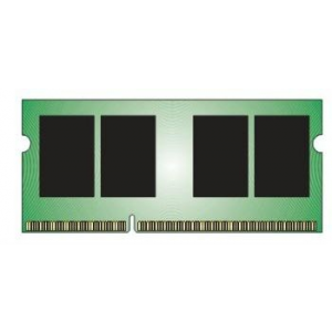 Kingston DDR3L SODIMM Kingston 4GB 1600MHz CL11 1.35V