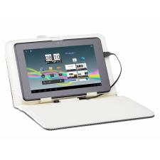 TRACER tablet tok  9.7\'\' Street bézs tablet tok