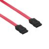 4world SATA data kábel  100cm