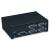 MANHATTAN VGA video splitter 1/4 350 MHz Pro
