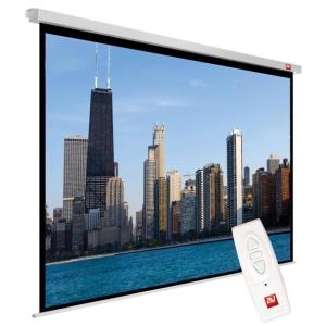 Vidis Avtek Video Electric 300P (300 x 227 5 cm) - 4:3