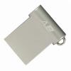 Patriot USB memory Autobahn 16GB  USB2.0