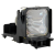 Whitenergy Projector Lamp Sony VPL-PX35/PX40/PX41