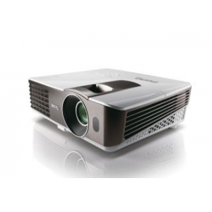 BenQ Projector BenQ MX720 DLP XGA 3500 ANSI kontrast : 13000:1
