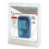 Gembird univerzális kártyaolvasó 26in1  USB 2.0