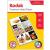 Kodak Premium Inkjet A4 250 ív (90g) fotópapír