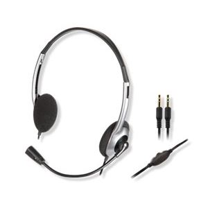 Creative Labs Headset HS-320