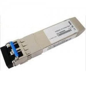Huawei Optical Transceiver SFP+ 10G Single-mode Module(1310nm 10km LC)