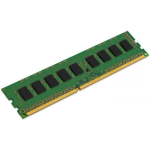 Kingston DDR3L Kingston 4GB 1600MHz CL11 1.35V