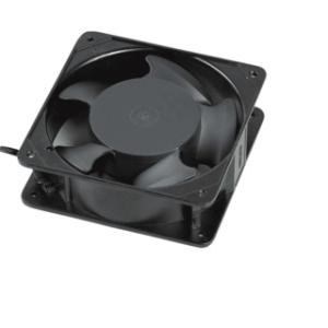 Digitus KaTLINK szekrény ventilátor CL-W19