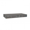 TP-Link TL-SF1016DS Switch Rack 16x10/100Mbps