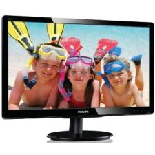 Philips V-line 226V4LAB monitor