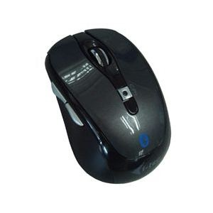iTec Touch 243
