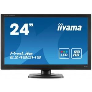 Iiyama Prolite E2480HS