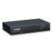 Intellinet Network Solutions Intellinet switch 8x10/100 fém  desktop