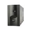 Gembird Energenie by Gembird UPS-PC-850AP 850VA szünetmentes tápegység  AVR