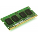 Kingston 2GB DDR2-800 memória modul