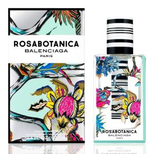 Balenciaga Rosabotanica EDP 100 ml