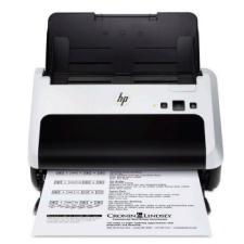 HP Scanjet Pro 3000s2 szkenner scanner
