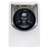 Hotpoint-Ariston AQD1071D 69 EU/B