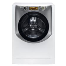 Hotpoint-Ariston AQD1071D 69 EU/B mosógép és szárító