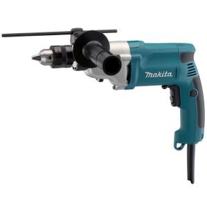 Makita DP4010 fúrógép