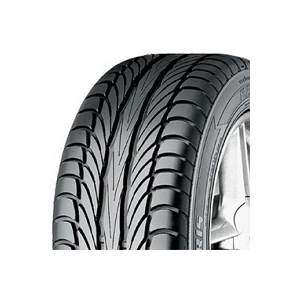 BARUM Bravuris 225/60 R16 98W