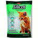 Padovan Silicat Power macskaalom, 5l (103298-Pet)