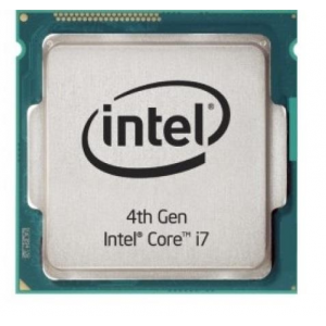 Intel Core i7-4770 Quad Core 3.40GHz 8MB LGA1150 22nm 84W VGA TRAY