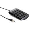 Targus Numerikus USB billentyűzet