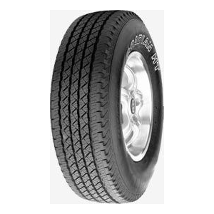 Roadstone 255/70 R16 ROADSTONE ROADIAN HT WL 109S nyári gumi