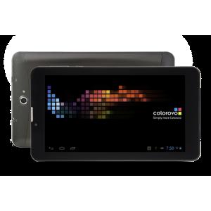 Colorovo CityTAB Lite 7 2.0 3G GPS 8GB