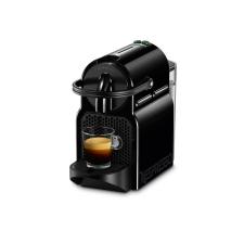 DeLonghi Nespresso Inissia EN80 kávéfőző